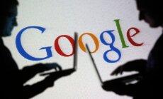 Работники Google требуют прекратить развивать интеллект боевых роботов