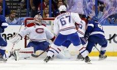 Neviens Kanādas NHL klubs nekvalificējas Stenlija kausa izcīņai