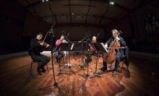 LNSO aicina uz kamermūzikas koncertu 'Elektrominimālisms'