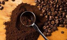 'Reitan Convenience' iegādājies 'Caffeine Roasters' kafejnīcu ķēdi Baltijā