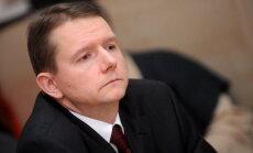 LNT: bankas izpildījušas prasību atbrīvoties no 'čaulas veidojumiem'