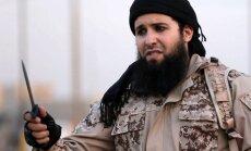 """""""Исламское государство"""" взяло ответственность за резню в Сургуте"""