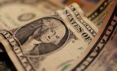 Cik dolārus maksā viena balss ASV prezidenta vēlēšanās