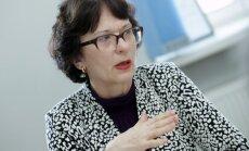 Kalniete: līdz 2020. gadam ES kopējo lauksaimniecības politiku neizdosies mainīt