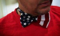 Trīs spilgtas neveiksmes ASV vēlēšanu reklāmu cīņās