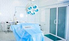 В следующем году в больших государственных больницах появятся советы