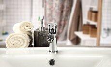 Дешево и сердито. 5 простых способов обновить ванную и не разориться