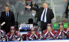 Krievijas mediji: Šuplers panācis vienošanos ar Maskavas CSKA