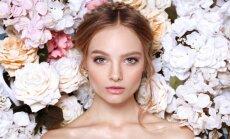 Aktuālākās līgavu grima, stila un tēla tendences 2016. gadā