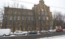 'Sveša manta laimi nenes' - Saeima vērtēs piecu īpašumu atdošanu ebreju kopienai