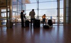 Полеты в Египет отменяются: что делать туристам?
