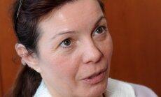 Tiesa daļēji apmierina prasību pret Tatjanu Karginu par 2,1 miljona eiro piedziņu