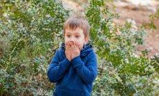 Bīstamās situācijās bērnu rīcību nosaka emocijas