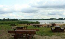 Aicina piedalīties gājienā gar Latvijas robežu Viļakas novadā
