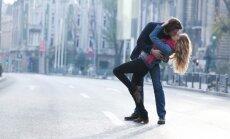 Brīvdienu ceļvedis: Romantika, zemledus makšķerēšana, kamaniņu sports un citas izklaides