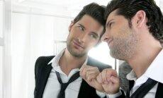 Мой мужчина — нарцисс. Как распознать и обезвредить