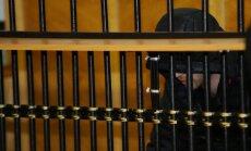 Ārlietu ministrija atliek Čalovska izdošanu ASV