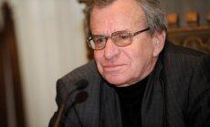 Долгополов: Россия не является агрессором