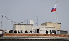 Maskava pieprasa ASV neslēgt Krievijas ģenerālkonsulātu Sanfrancisko un tirdzniecības pārstāvniecības