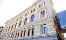 Rīgas Krievu teātrī pirmizrādi piedzīvos Kuprina 'Granātu aproce'
