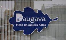 Krievijas investori izliek pārdošanā 'Daugavas' piena pārstrādes rūpnīcu