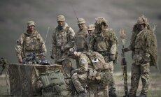 """Английские СМИ: """"Армия Влада"""" превосходит британские силы"""