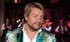 """Басков рассказал, чего ждать от его """"чеченской"""" свадьбы с Лопыревой"""