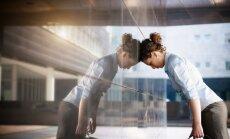 Выше нос: 5 необычных способов справиться с низкой самооценкой