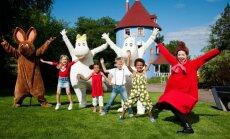 Somijas dzimstības straujais kritums pārsteidz pētniekus