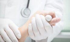 Izsludināts Veselības aprūpes finansēšanas likums
