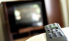 Slepenībā plāno jaunu TV kanālu Latgalē, vēsta 'de facto'