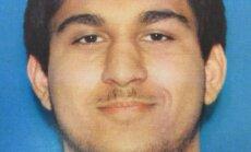 В США задержан подозреваемый в стрельбе в торговом центре