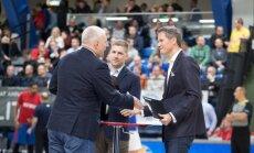 Paraksta līgumu par Zvaigžņu spēles rīkošanu Igaunijā