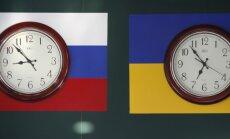 Ukraina izraida Krievijas ģenerālkonsulu Odesā