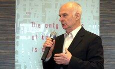 Diskusiju cikla 'Dzīves kvalitāte Latvijā' kopsavilkums: ceļamaize Latvijai