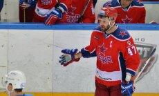 NHL eksperts: neviens Radulovam nemaksās 7,5 miljonus gadā