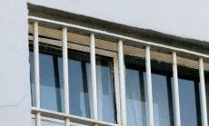 Atkarīgo centrs Olaines cietumā pirmos klientus uzņems šovasar