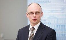Lietuva ES bēgļu pārvietošanas programmu neizpildīs, paziņo ministrs