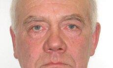 Valsts policija meklē bezvēsts pazudušo Jevgeniju Molodcovu