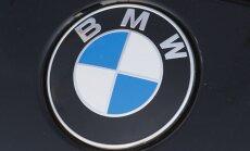 Apvienos BMW, 'Jaguar', 'Land Rover', 'Mazda' un 'Ford' tirgojošos uzņēmumus Latvijā