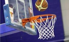 'Liepājas Papīra' basketbolistes apvienotā čempionāta spēlē pieveic 'Audentes' vienību