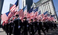 ASV augstākā militārā amata kandidāts: lielākais drauds ASV drošībai ir Krievija