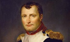 Napoleons Bonaparts