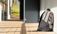 Šovasar Latvijā slēgs 25 skolas, vēsta 'Panorāma'