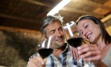 Paškontrole vecākiem: Cik daudz alkohola ir par daudz?