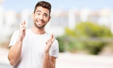 Пять его привычек, которые он считает милыми, но они нас жутко бесят
