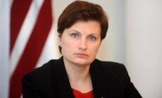 """Депутаты требуют остановить """"программу равноправия полов"""""""