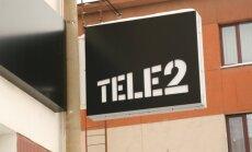 Для многих абонентов Tele2 улучшилась связь и ускорился интернет