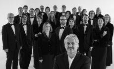 Latvijas Radio koris un 'Sinfonietta Rīga' atskaņos armēņu genocīdam veltītu Rekviēmu