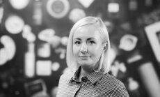 Baiba Čipa-Ziemele: Es strādāju sevis, nevis īpašnieku dēļ